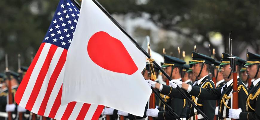 Japonya, ABD yapımı füze savunma sisteminden vazgeçti