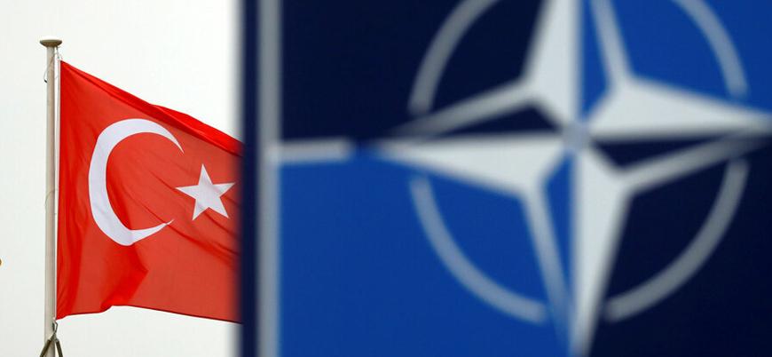 Fransa: NATO Türkiye'ye karşı sessiz kalmamalı