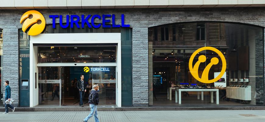 Türkiye Varlık Fonu Turkcell'in en büyük ortağı oluyor