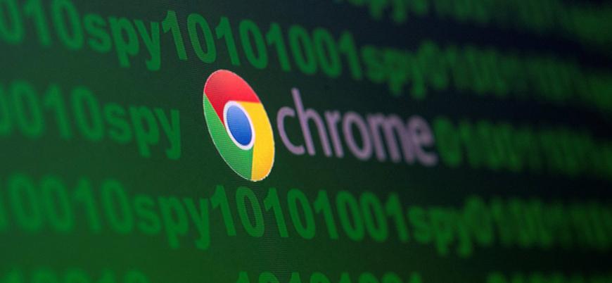 Chrome kullanıcılarının hesaplarını indirilen uzantılarla ele geçirdiler