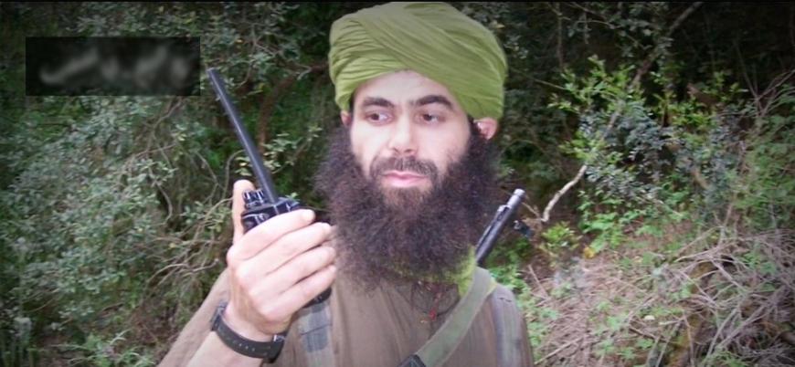 El Kaide Ebu Musab Abdulvedud'un ölümünü doğruladı
