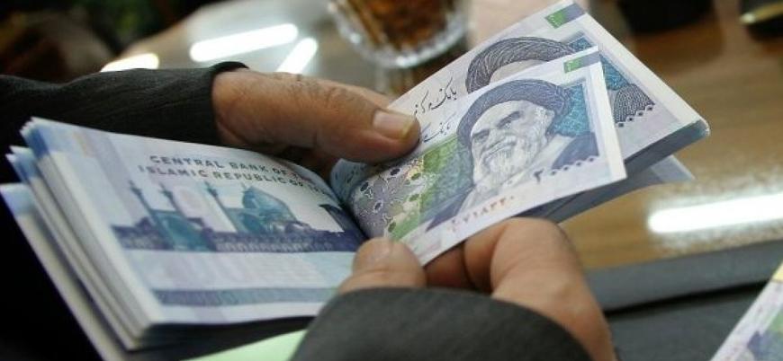 İran'da dolar kuru rekor kırdı: 20 bin tümene yaklaştı