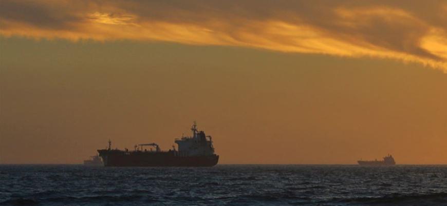 Eritre'de 3 aydır alıkonulan Türk denizciler serbest kaldı