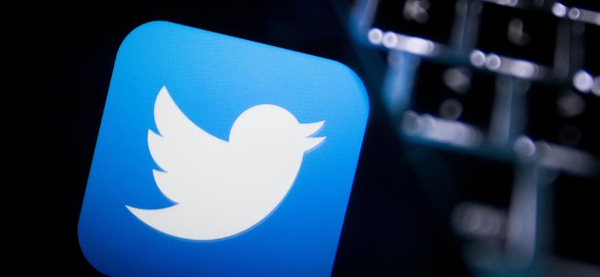 Twitter aşırı sağcı yazarın hesabını kapattı
