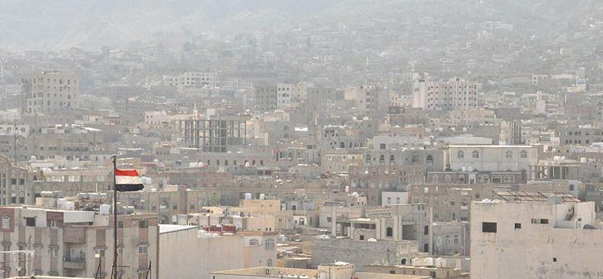 Yemen'de BAE destekli güçler Sokotra Adası'nı ele geçirdi
