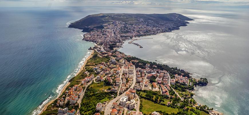Türkiye'nin en mutlu şehirleri açıklandı