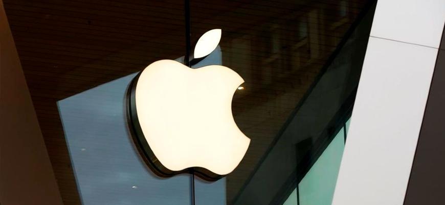 Apple Mac bilgisayarlarda Intel işlemci kullanmayı bıraktı