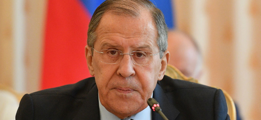 Rusya: Libya'da müzakereden başka seçenek yok