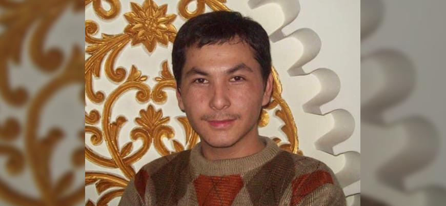 'Uygur akademisyen Doğu Türkistan'da Türkçe öğrettiği için öldürüldü'