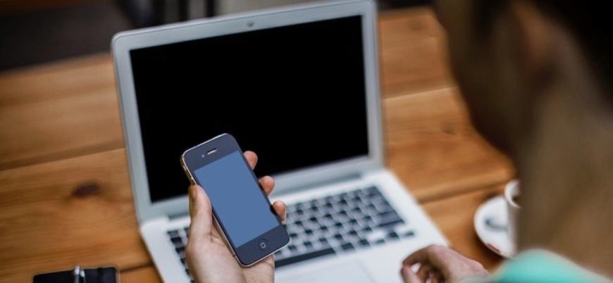 İkinci el cep telefonu ve bilgisayar satışında 'yenilenmiş ürün' dönemi