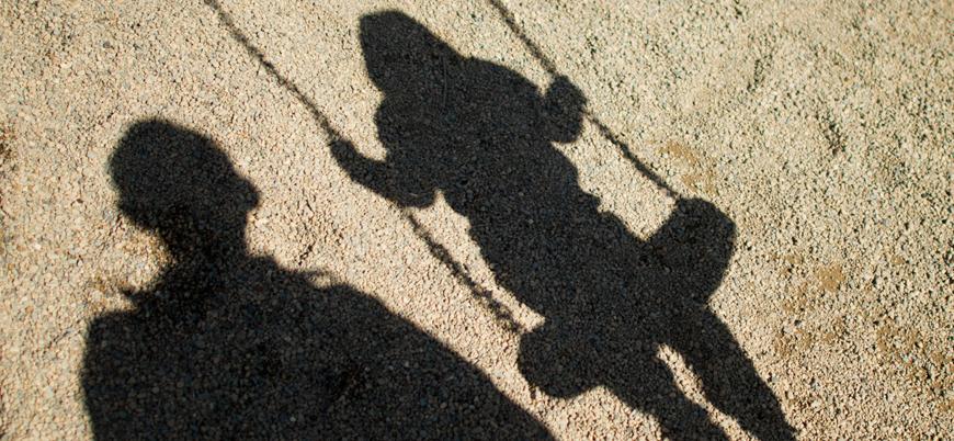Almanya'daki çocuk istismar şebekesi hakkında neler biliniyor?