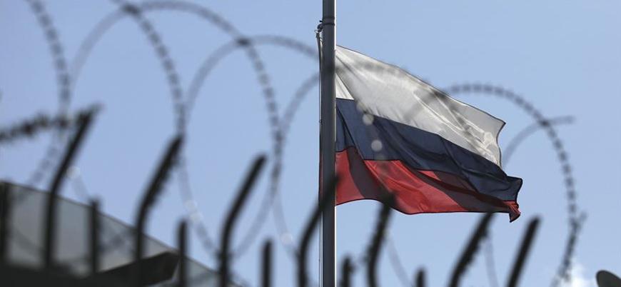 Rusya Libya büyükelçiliğini yeniden açıyor