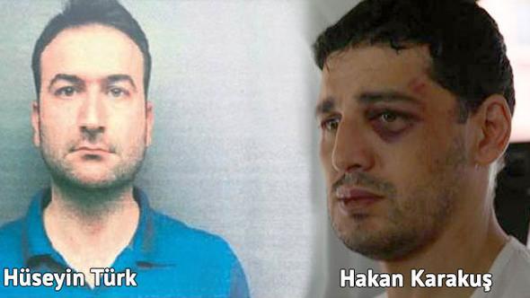 Meclis'i bombalayan pilot: Terörle mücadele harekatı sandım