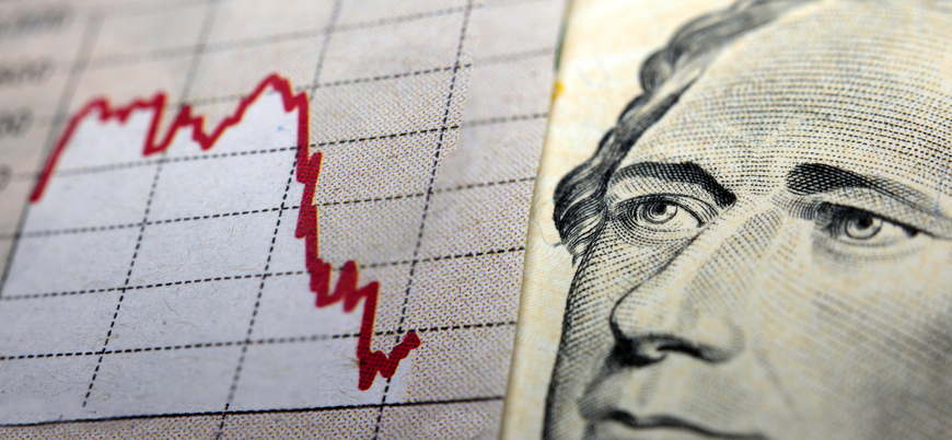 Son 150 yılda yaşanan 14 küresel krizin maliyeti
