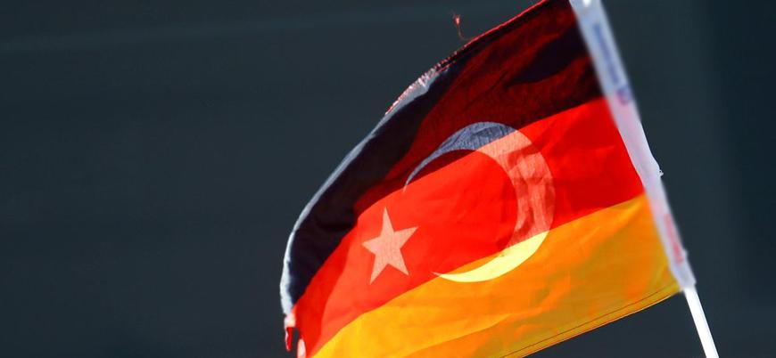 Alman iç istihbaratı: Almanya MİT'in odağında