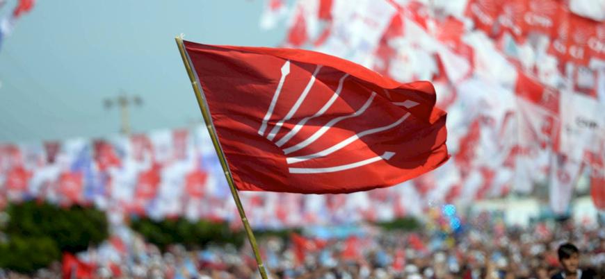 CHP kurultayına doğru: Kılıçdaroğlu'na karşı kimler aday olacak?