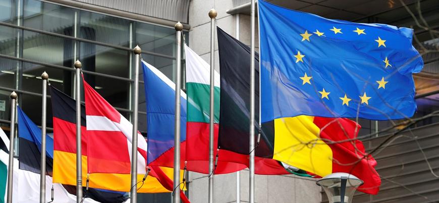 Avrupa Birliği Türkiye'yi görüşecek