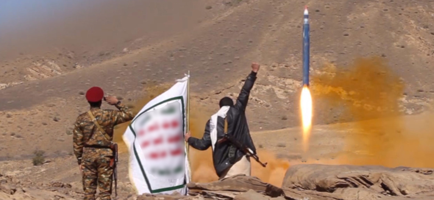 İİT Suudi Arabistan'a yönelik Husi saldırılarını kınadı