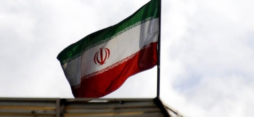 İran'da 'CIA için çalıştığı' iddia edilen bir kişi idam edildi