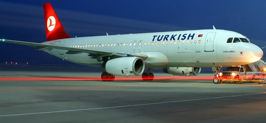 Türkiye ile Rusya arasında uçuşlar yeniden başlıyor
