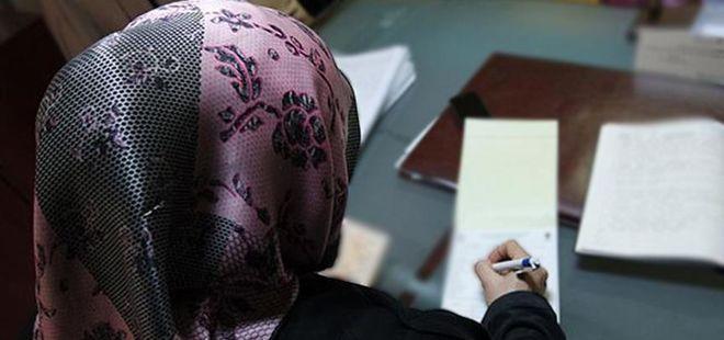 İsveç'te başörtüsü kararı: Ayrımcılığa maruz kalan kadına tazminat ödenecek