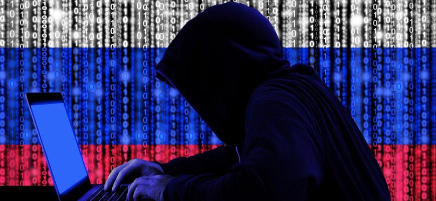 """""""Rus hackerlar koronavirüs aşı formüllerini çalmaya çalışıyor"""""""