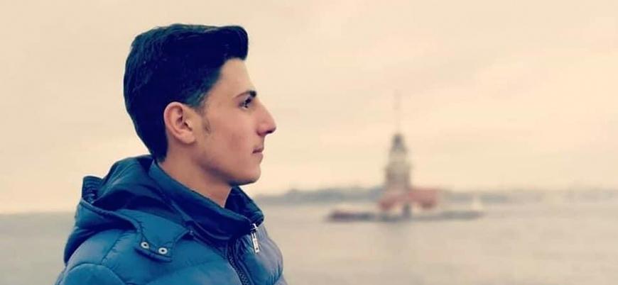 Bursa'da 17 yaşındaki Suriyeli genç dövülerek öldürüldü