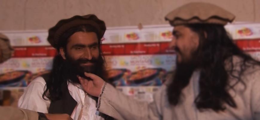 Birleşmiş Milletler Pakistan Talibanı liderini terör listesine aldı