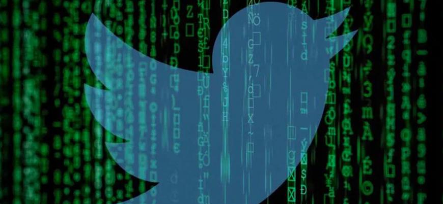 FBI Twitter'ın hacklenmesi hakkında soruşturma başlattı
