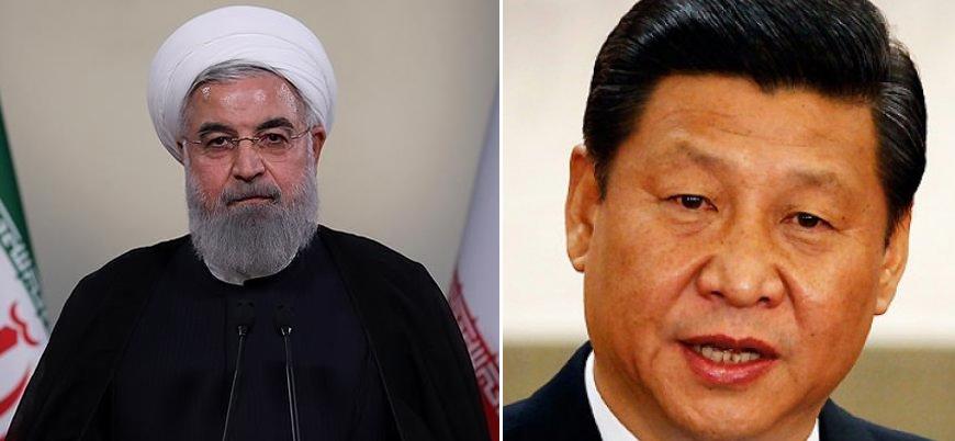 """""""Koronavirüsün yayılmasından Çin ve İran sorumlu"""""""