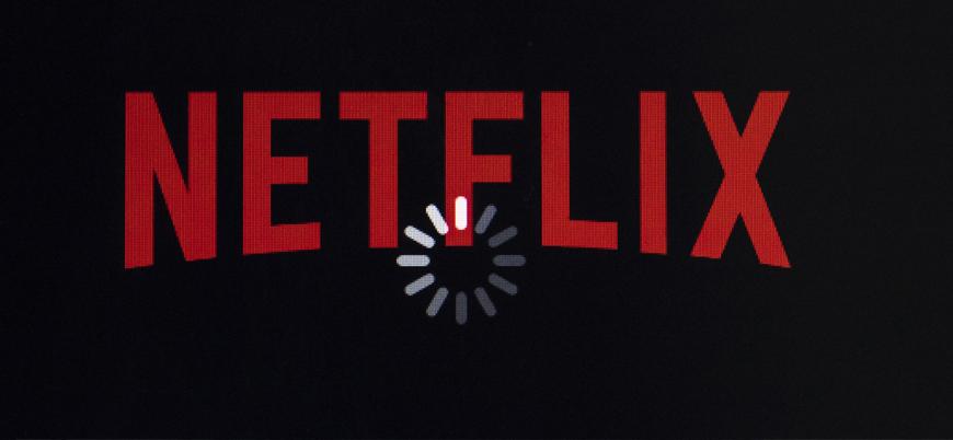 'Netflix Türkiye'de yasaklanacak' iddiası