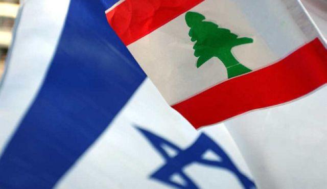 """""""İsrail Lübnan'a savaş açacak"""""""