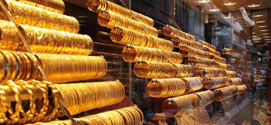 Altın fiyatlarındaki yükseliş neden durdurulamıyor?
