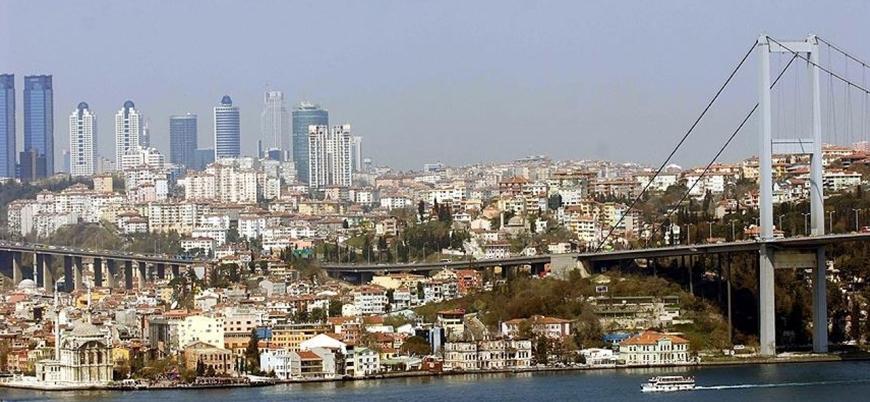 'Son 5 yılda 18.5 milyon metrekare toprak yabancılara satıldı'