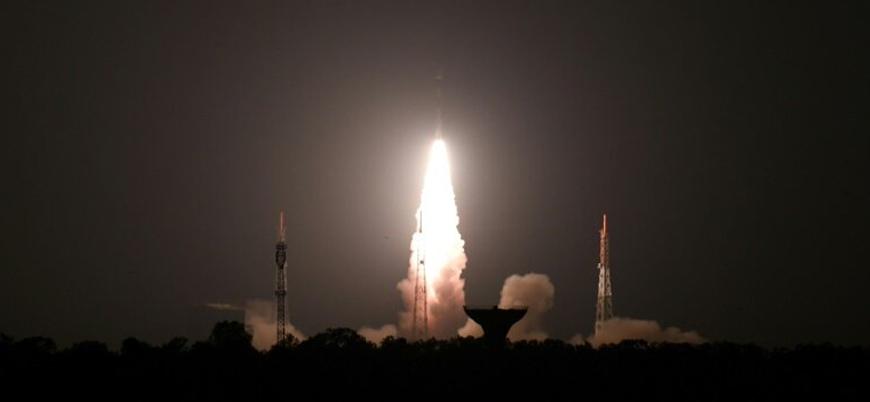 """""""Rusya uydusavar silah geliştiriyor"""""""
