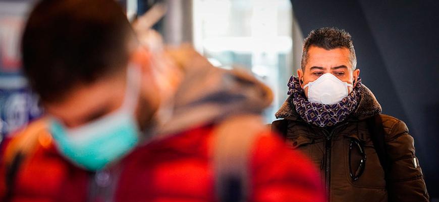 Koronavirüs salgını kış mevsiminde nasıl geçecek?