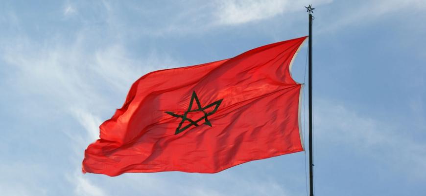 Fas, Türk tekstiline vergiyi yüzde 36'ya çıkardı