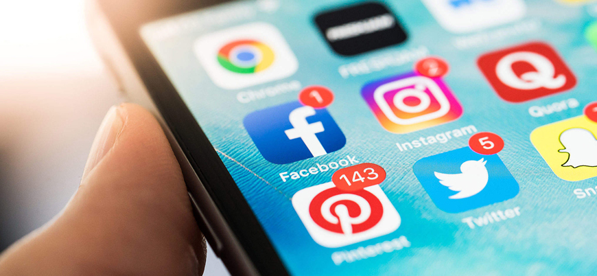 5 soruda sosyal medya düzenlemesi