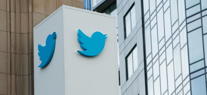 Twitter, Covid-19 aşılarıyla ilgili yanlış bilgi yayan hesapları kalıcı olarak askıya alacak