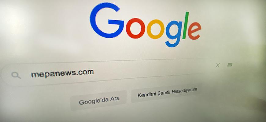 Google Türkiye'deki arama sayfalarından alışveriş reklamlarını kaldıracak
