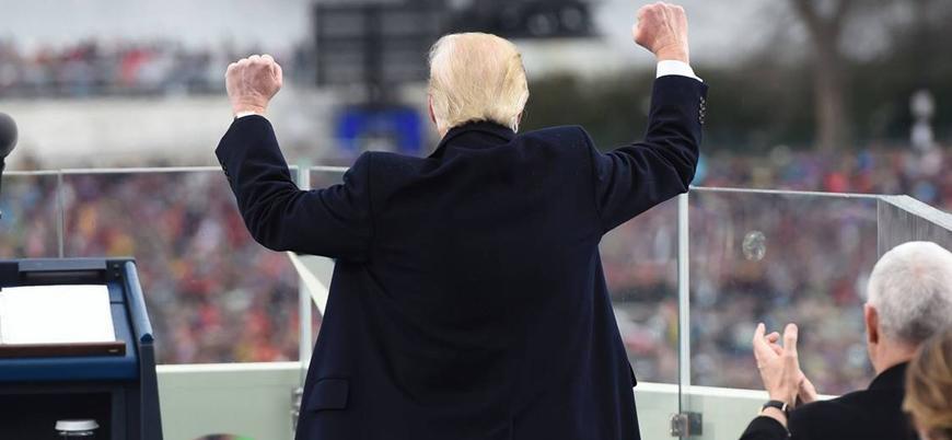 Trump ABD seçimlerini erteleyebilir mi?