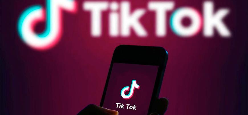 Microsoft TikTok'u satın almak için pazarlıklara devam ediyor