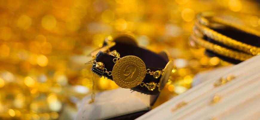 Altın fiyatlarında artış sürecek mi?