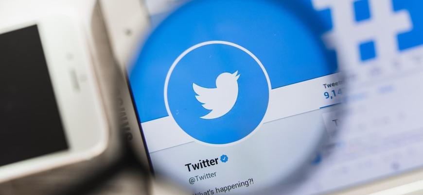 Twitter'dan Android kullanıcılarına 'güvenlik açığı' uyarısı