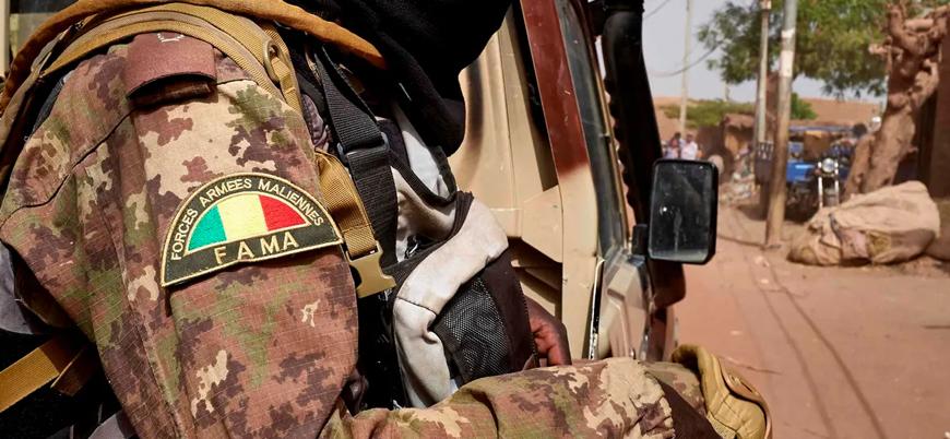 BM raporu: Mali ve Burkina Faso güçleri 150 sivili infaz etti