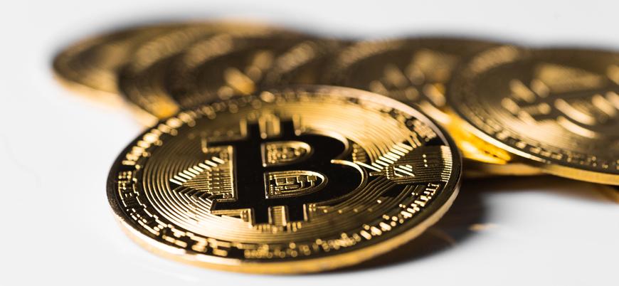 Bitcoin'in değeri 12 bin doları geçti