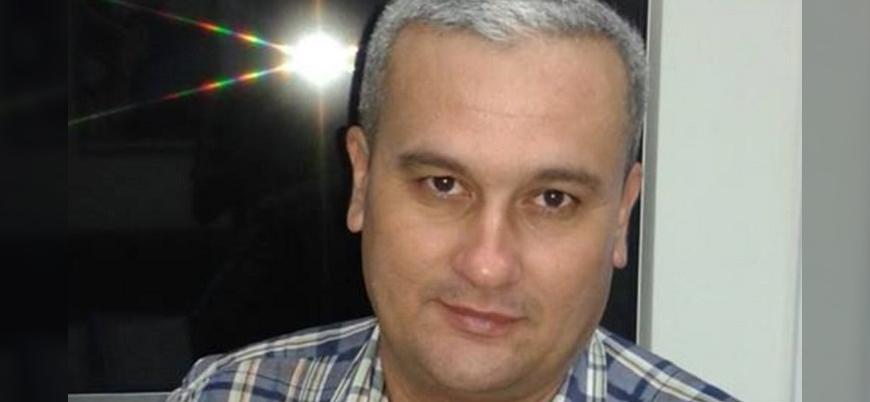 Muhalif Özbek gazeteci Kırgızistan'da tutuklandı