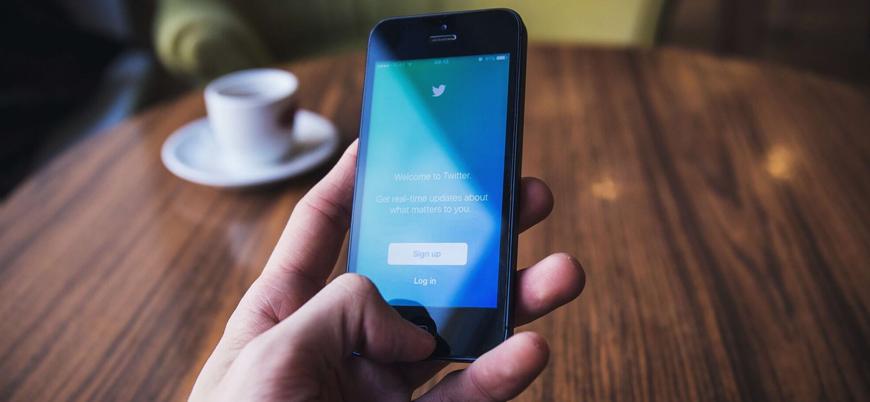 Twitter'da 'ücretli abonelik' dönemi mi başlıyor?