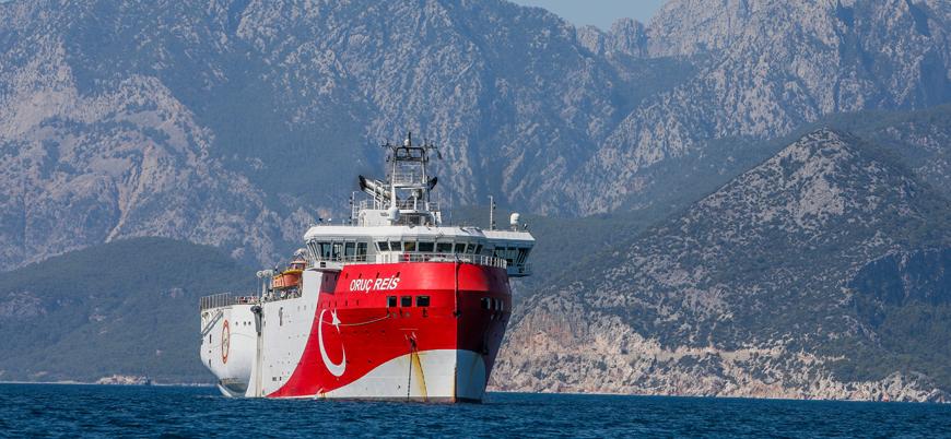 Yunanistan'dan Türkiye'ye: Hiçbir provokasyon cevapsız kalmayacak