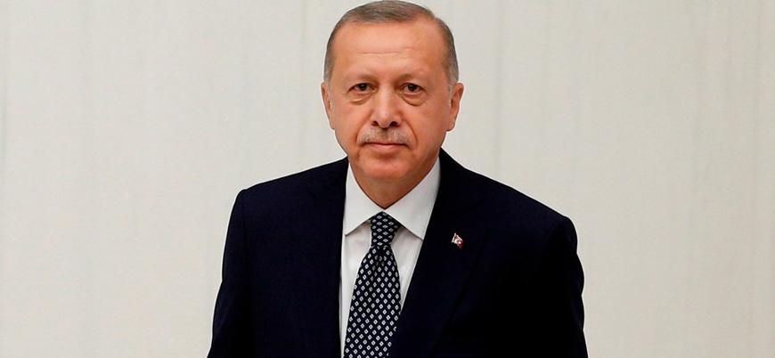MetroPOLL araştırması: Erdoğan'ın Cumhurbaşkanlığı tarzını onaylıyor musunuz?